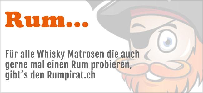 Rumpirat.ch das Daydeal Portal für Rum